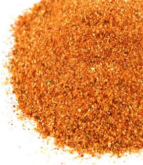 STEAK SEASONING BLEND [outback steakhouse steak seasoning copycat recipe] [aussietaste]