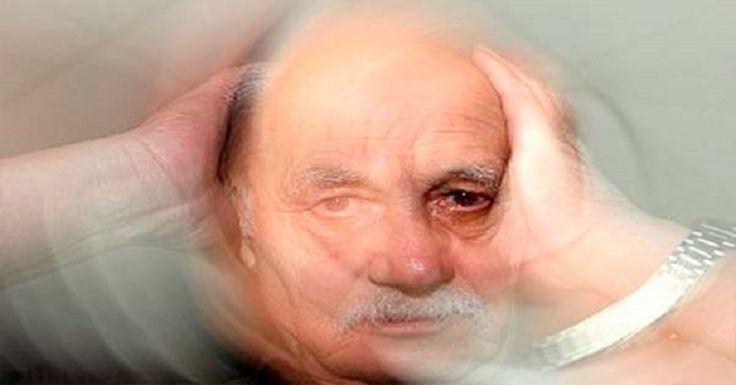 """Labirintite é uma inflamação no interior do ouvido, precisamente na região conhecida como """"labirinto""""."""