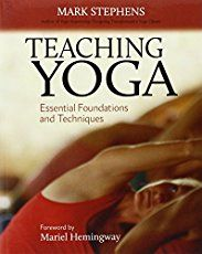 Yoga Teacher Talkis a new series that discusses everything related to teaching yoga. I'm hoping it will be a great resource and conversation start for current and prospective teachers. Make sure to pop on over to the Yoga Forum, where we've got a whole section dedicated to yoga teachers.