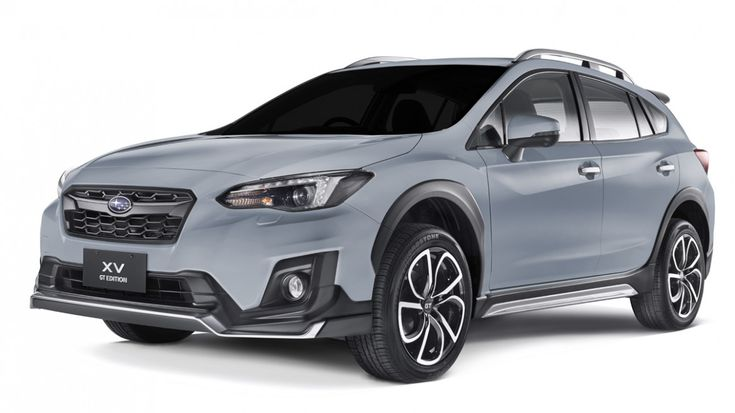 12 Subaru Xv Gt Edition Specs Prices Features Subaru Xv 2020 Price Philippines In 2020 Subaru Reliable Cars New Engine