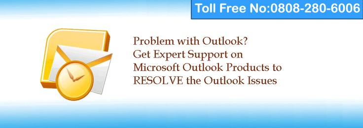 Network Setup / Support    Oshi Tech Support offers support for Hotmail issues of any complexity.  Hotmail is one of the most widely used email service provided by Microsoft®. Microsoft Hotmail email is used to be the first preference of users who want to go for professional email approach.