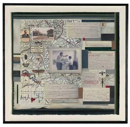 Contemporary Applied Arts: Natasha Kerr