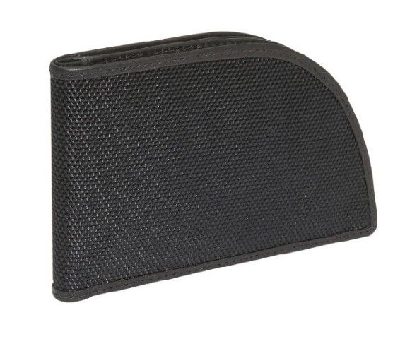 Your front pocket wallet with RFID protection. compact, tough and durable. #Wallet #Best Wallet Under 50 Dollars #RFID