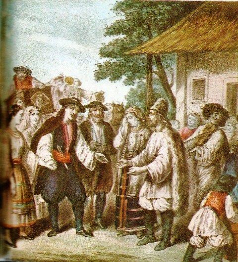 Istoria Valahiei, în date (III) http://scrieliber.ro/istoria-valahiei-in-date-iii/