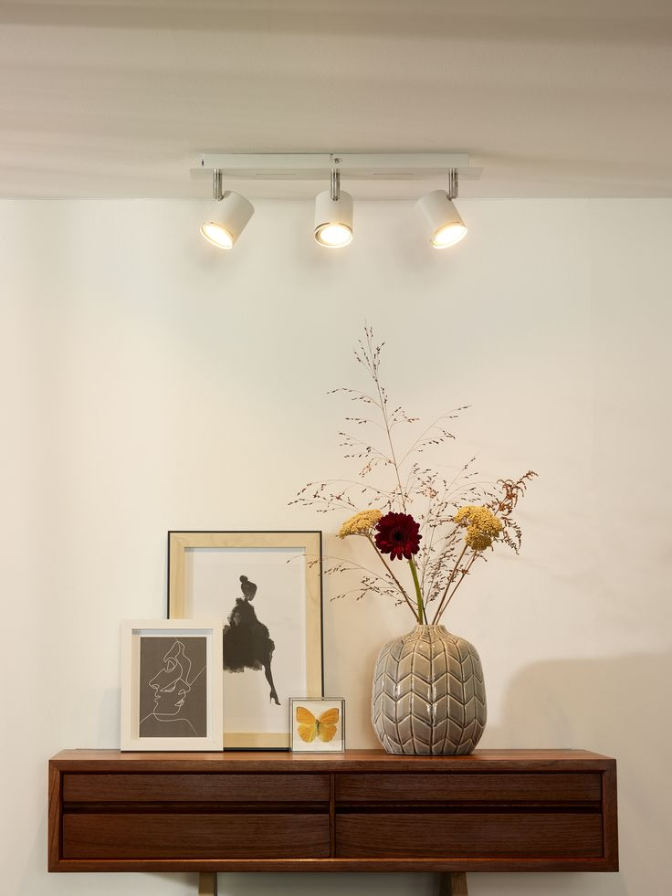 lucide carbony led ceiling pendant light