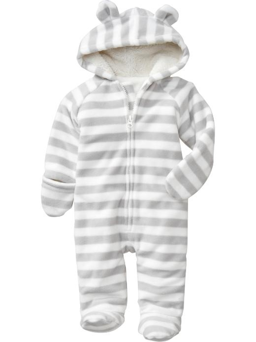 whether we have boys or girls, we're getting a set of these.
