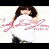 """This Kiss – Carly Rae Jepsen , Carly Rae Jepsen is back with a new single following her hit """"Call Me Maybe""""."""