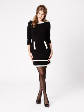 The Gwendolyn Dress | Shop Dresses Online from Review Australia