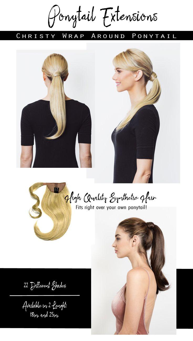 Best 37 Soho Hair Extensions Ideas On Pinterest Hair Accessories