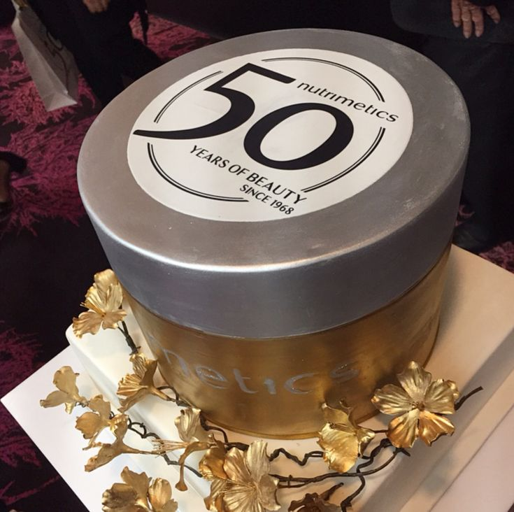 Nutrimetics are celebrating their 50th anniversary this year! To celebrate this milestone I have listed 50 uses for their best selling iconic Nutri-Rich Oil! Click on this pin to find out what these uses are!