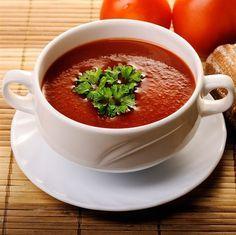 Bugün farklı bir çorba denemeye ne dersiniz? Biz denedik, çok beğendik… Hazırlıklara hemen başlayın!