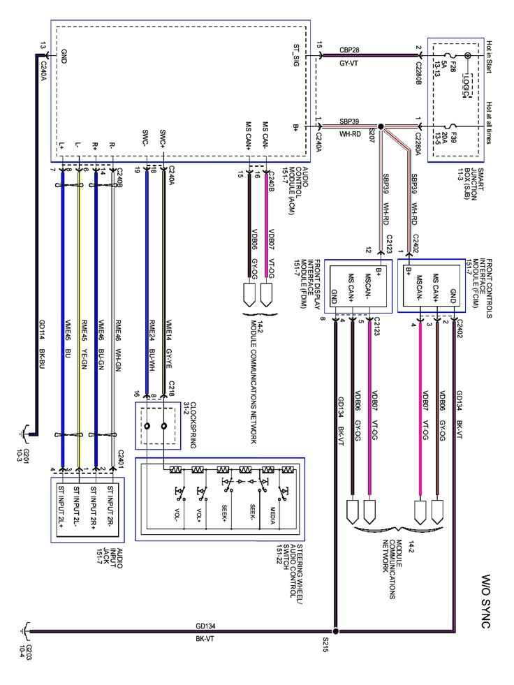 New Lotus Guitar Wiring Diagram