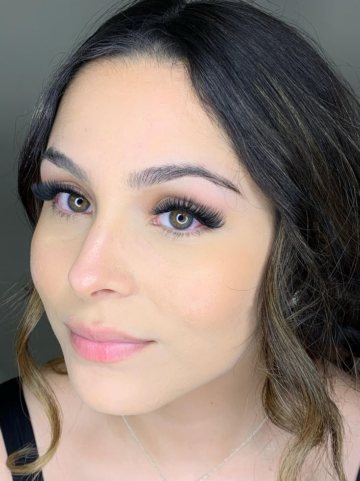 how to apply eyelash extensions on yourself