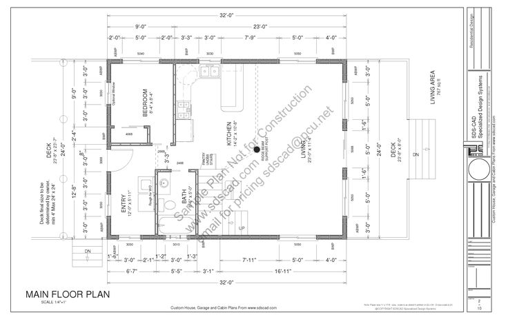 24x32 2 Story House Plans, 24x32, Get Free Image About