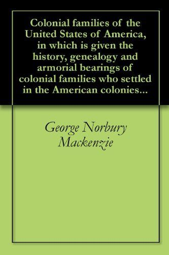 a history of the literature in the united states of america Science math history literature technology  history of the united states  many of the native americans who lived in the great plains regionof what is now the united states of america were .