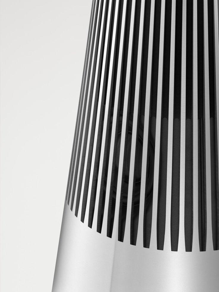 BeoSound-2-Close-up-Alu.jpg (900×1200)