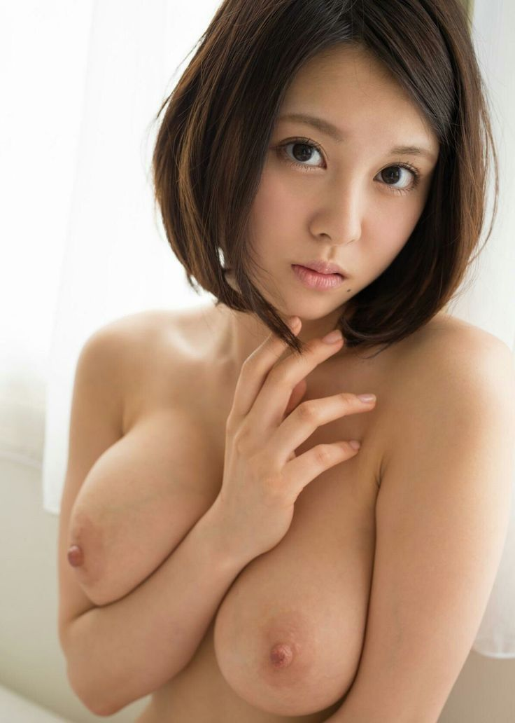 Japanese mini tits — img 7