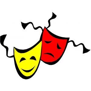 Una coppia viene invitata ad una festa in maschera. Lei però, colpita da una terribile emicrania, chi... http://barzelletta.altervista.org/la-festa-in-maschera/ #barzellette
