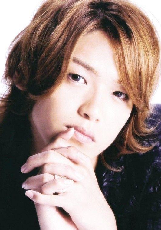 Hey Say JUMP! Takaki Yuya #takaki #yuya #heysaybest