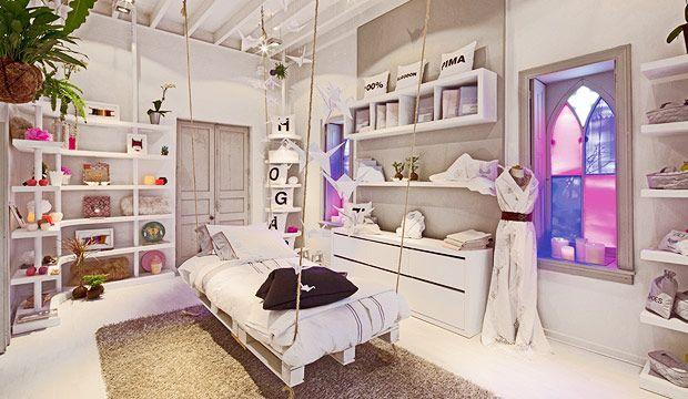 Decoracion Gotica Interiores ~ M?s de 1000 ideas sobre Casa G?tica en Pinterest  Decoraci?n Del