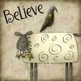 sheep primitive pictures - Bing Images