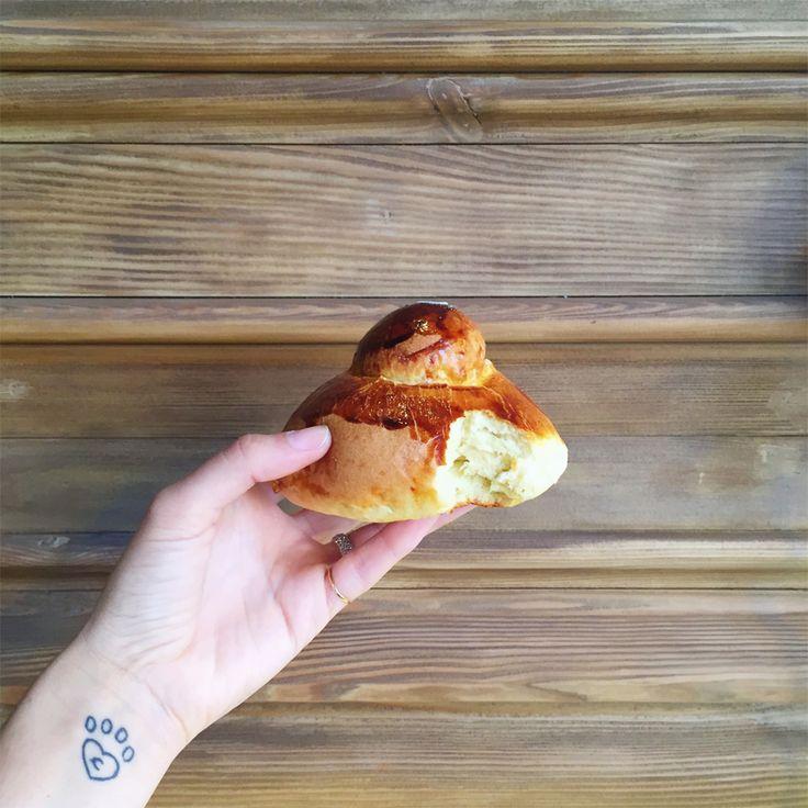 brioche-colazione-napoletana