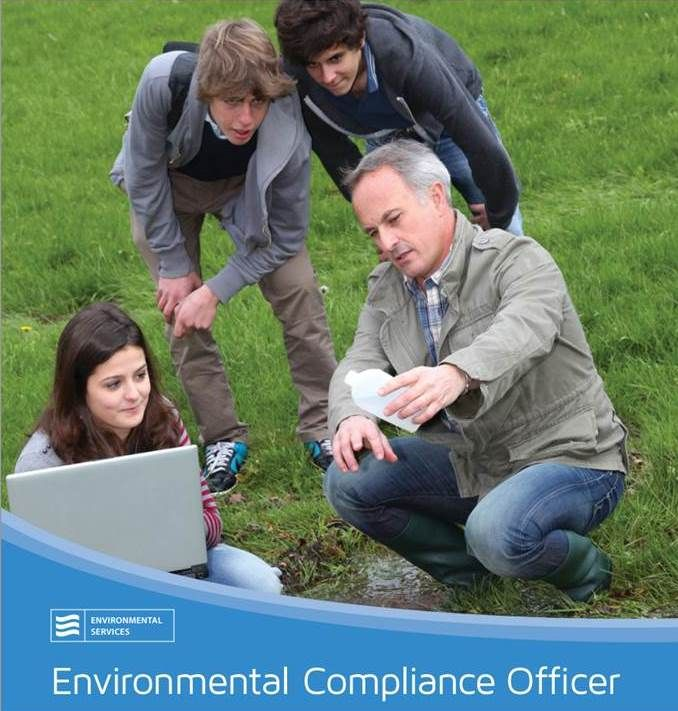 175 best All About Agricultural Careers images on Pinterest - environmental engineer job description