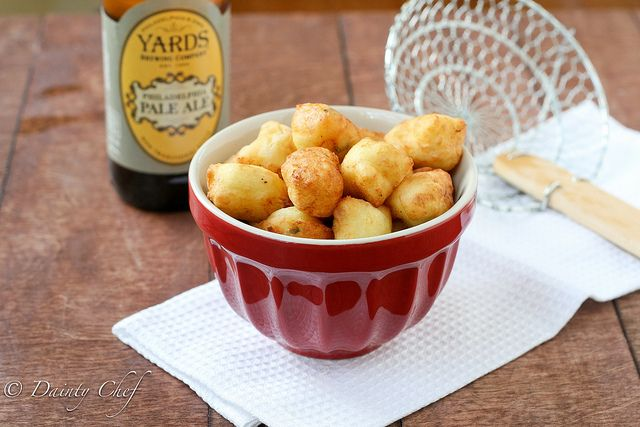 Homemade Tater Tots: Site, Delicious Twist, Amazing Recipes, Side Dishes, Food, Savory Recipes, Yum, Favorite Recipes, All Homemade Tater