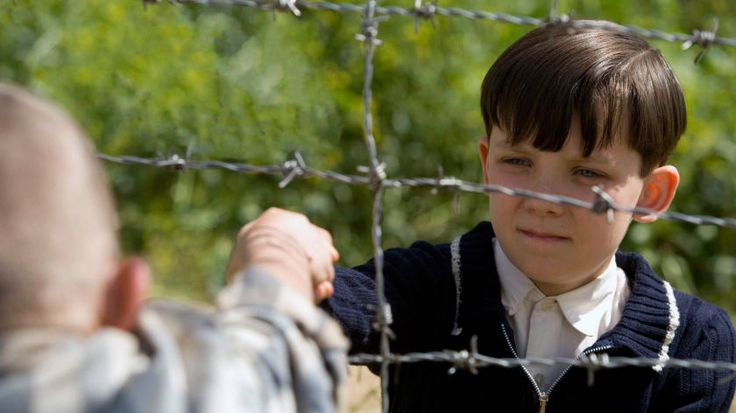 the-boy-in-the-striped-pajamas-2008