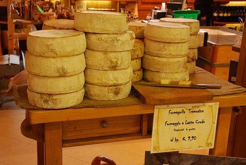 Tremosine Lombardia  #TuscanyAgriturismoGiratola