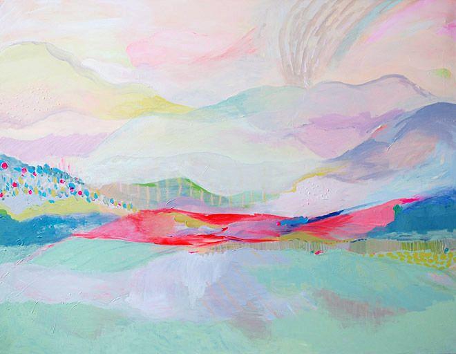 GALLERY: Works 2012 - Saija Starr|Saija Starr