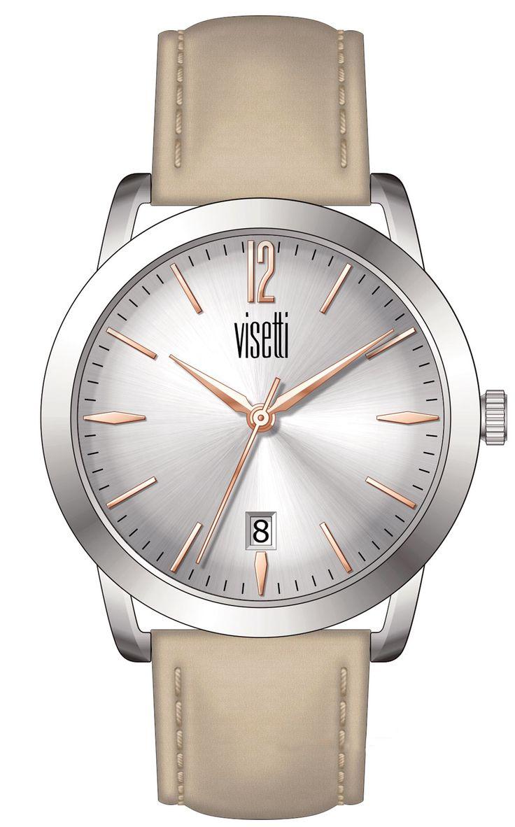 http://www.gofas.com.gr/el/?option=com_virtuemart&view=productdetails&virtuemart_product_id=32943&virtuemart_category_id=100&Itemid=243