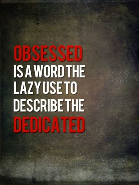 1000+ Images About CrossFit Sayings & T-Shirts On Pinterest