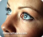 Alternative treatments dissolve cataracts, prevent their return, and help to avoid surgery
