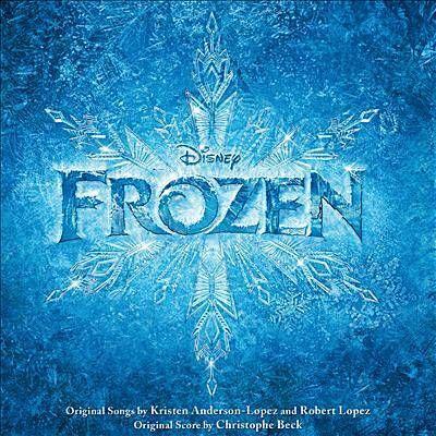 Shazam で Idina Menzel の Let It Go を見つけました。聴いてみて: http://www.shazam.com/discover/track/102927135