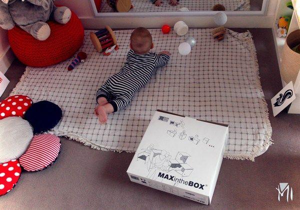 Meuble d'appui pour les tout-petits qui apprennent à se lever, «chariot» de marche avec lequel le bébé qui apprend à marcher traverse la maison, chaise évolutive qui accompagne l'enfa…