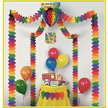 Birthday Party Canopy https://www.amazon.com/gp/product/B000R4OI3E/ref=as_li_tl?ie=UTF8&tag=veganchic-20&camp=1789&creative=9325&linkCode=as2&creativeASIN=B000R4OI3E&linkId=8265c1a8724a279e468065671f8252d6