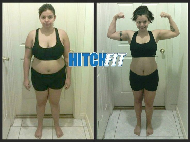 texas medical weight loss san antonio