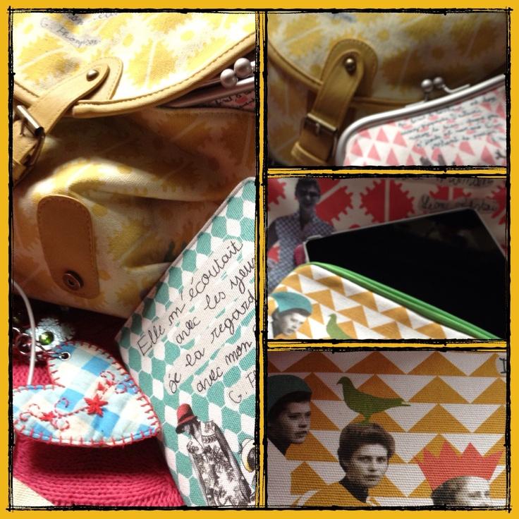 13 best zoe de las cases images on pinterest boxes cases and child room - Zoe de las cases ...