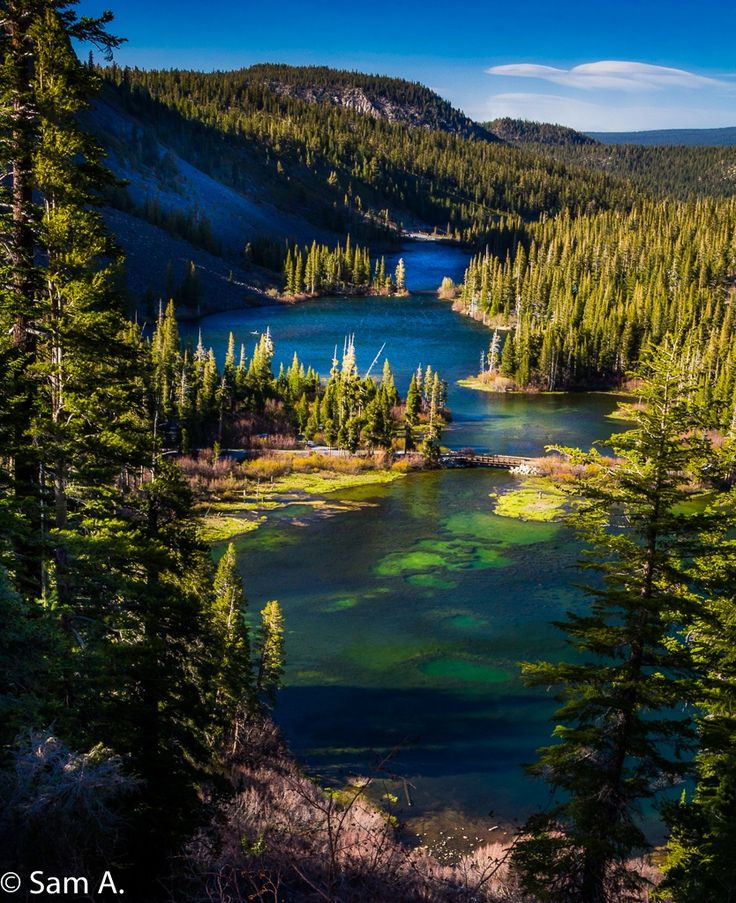 17 Best Images About Mammoth Lakes On Pinterest Devil