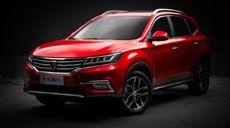 Alibaba предлагает первый в мире массовый «интернет-автомобиль» http://dneprcity.net/tech/alibaba-predlagaet-pervyj-v-mire-massovyj-internet-avtomobil/  Китайская компания Alibaba, работающая в сфере интернет-коммерции, представила «умный» автомобиль — модель OS'Car RX5, созданную в тесном партнёрстве с государственной автомобилестроительной корпорацией Shanghai Automotive Industry Corporation (SAIC). OS'Car RX5 представляет