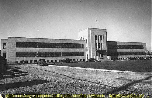 35326 Administration Building | Flickr - Photo Sharing!