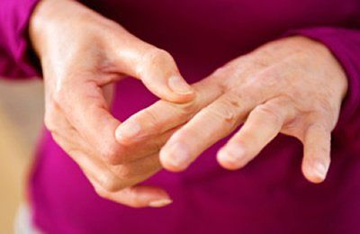 Rheumatoid arthritis can affect your skin, too - causing some skin problems such as rheumatoid nodules, skin rash, sun sensitivity, or skin bruising. How and why?