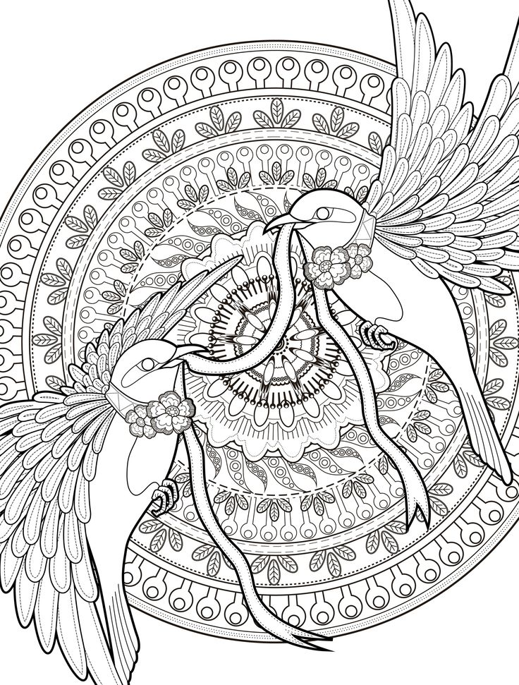 Free Rock N Roll Coloring Pages : 889 best more coloring images on pinterest