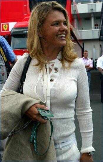 Corinna Schumacher | Corinna_Schumacher.jpg