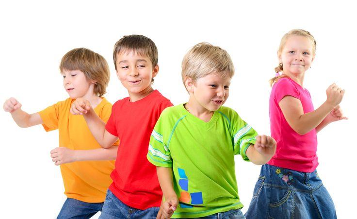 #nuovi #corsi per #bambini da #settembre !   info@spazioaries.it - 0287063326 - 3420175218