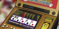 Use a Software Bug to Win Video Poker? That's a Federal Hacking Case  via WIRED
