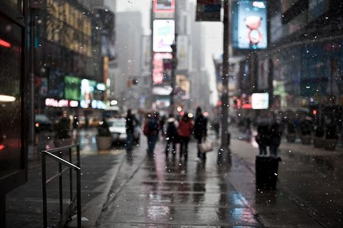 Life Quotes, Time Squares, Stories, New York Cities, Girly Things, True, Rainy Timessquar, Dr. Who, People