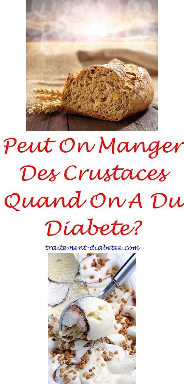 diabetedetype2 figue diabete les consequence - je me pique matin ...