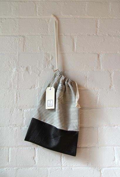 Gift Ideas Travel Bag for toiletries